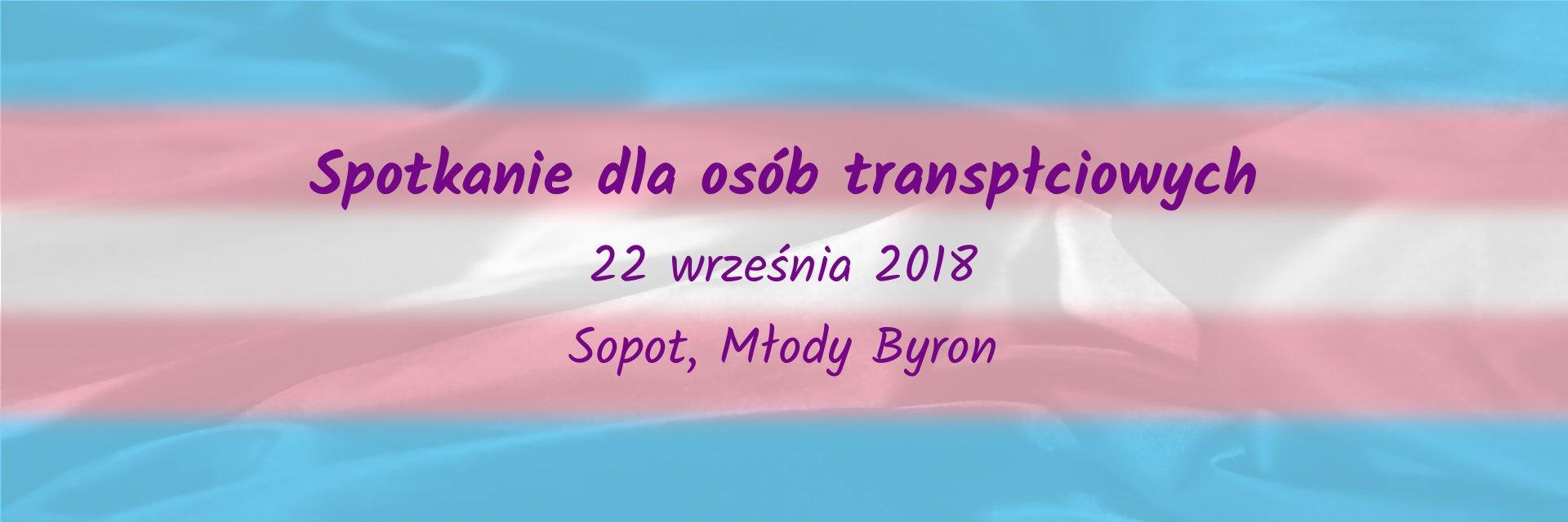 spotkanie towarzyskie 2018-09-22